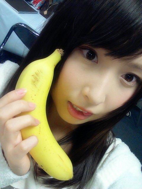 https://livedoor.blogimg.jp/omaeranews-idol/imgs/5/e/5ed0e676.jpg