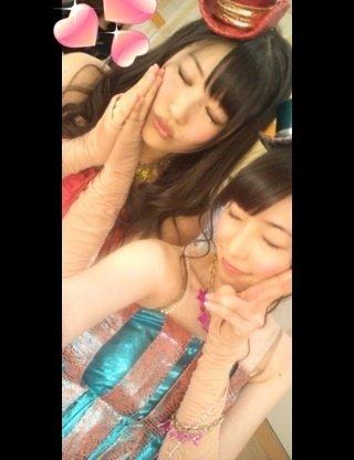 https://livedoor.blogimg.jp/omaeranews-idol/imgs/5/e/5eef2d95.jpg