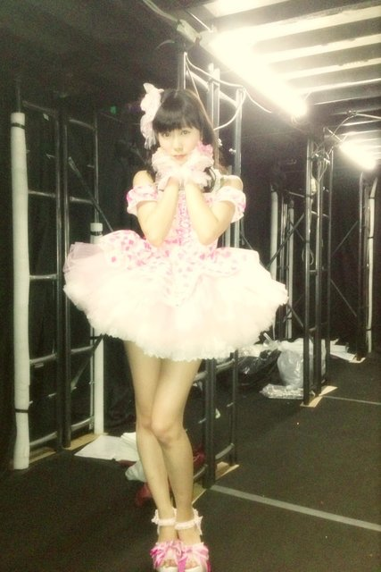 http://livedoor.blogimg.jp/omaeranews-idol/imgs/5/f/5f076c63.jpg