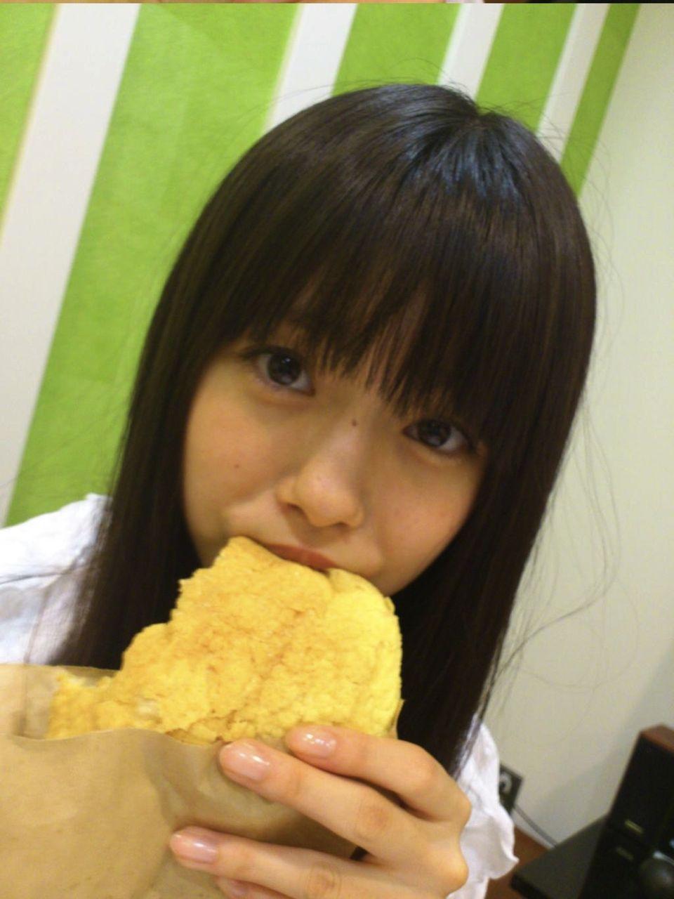 http://livedoor.blogimg.jp/omaeranews-idol/imgs/5/f/5f40654a.jpg