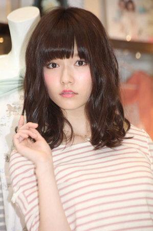 https://livedoor.blogimg.jp/omaeranews-idol/imgs/5/f/5f456d29.jpg