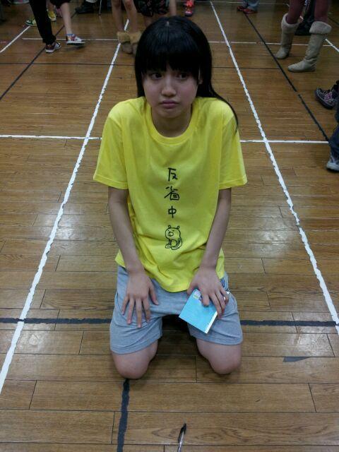 https://livedoor.blogimg.jp/omaeranews-idol/imgs/5/f/5f9d6865.jpg