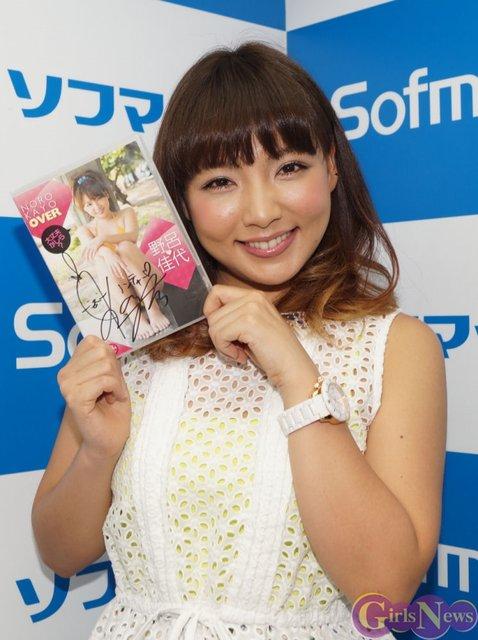http://livedoor.blogimg.jp/omaeranews-idol/imgs/5/f/5ff6df3e.jpg