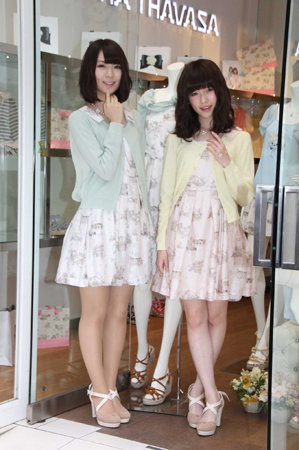 https://livedoor.blogimg.jp/omaeranews-idol/imgs/6/0/602e70c6.jpg