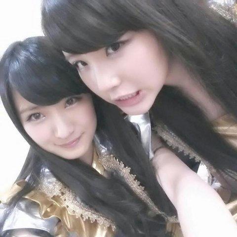 https://livedoor.blogimg.jp/omaeranews-idol/imgs/6/0/602e74a8.jpg