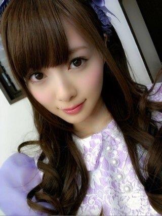 https://livedoor.blogimg.jp/omaeranews-idol/imgs/6/0/602ec36e.jpg