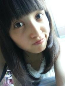 https://livedoor.blogimg.jp/omaeranews-idol/imgs/6/0/60375e7d.jpg