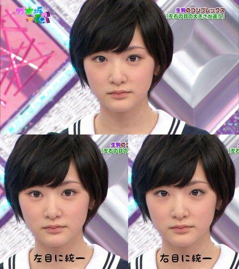https://livedoor.blogimg.jp/omaeranews-idol/imgs/6/0/6063681e.jpg
