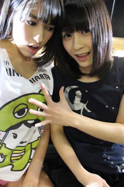 https://livedoor.blogimg.jp/omaeranews-idol/imgs/6/0/6086cd23.jpg