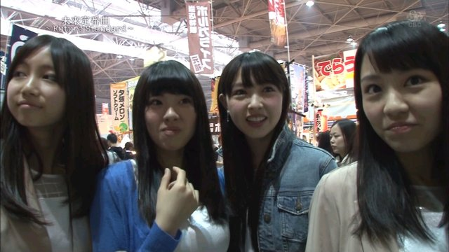 https://livedoor.blogimg.jp/omaeranews-idol/imgs/6/0/60c1f353.jpg