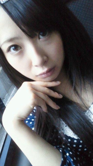 https://livedoor.blogimg.jp/omaeranews-idol/imgs/6/0/60e15654.jpg