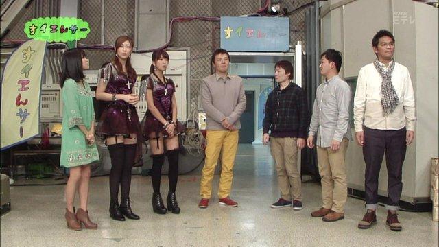 http://livedoor.blogimg.jp/omaeranews-idol/imgs/6/0/60e63c14.jpg