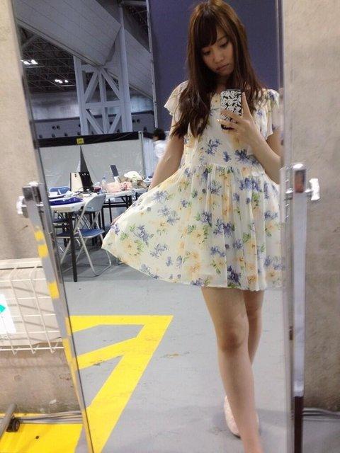 https://livedoor.blogimg.jp/omaeranews-idol/imgs/6/1/61b56400.jpg