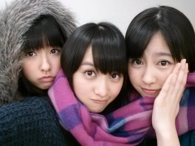 https://livedoor.blogimg.jp/omaeranews-idol/imgs/6/1/61e9f23e.jpg