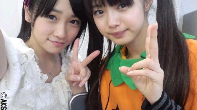 https://livedoor.blogimg.jp/omaeranews-idol/imgs/6/2/62185e03.jpg