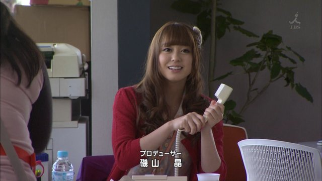 https://livedoor.blogimg.jp/omaeranews-idol/imgs/6/2/623c6510.jpg