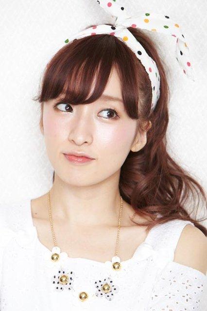 https://livedoor.blogimg.jp/omaeranews-idol/imgs/6/2/62403524.jpg