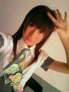 https://livedoor.blogimg.jp/omaeranews-idol/imgs/6/2/625b8535.jpg