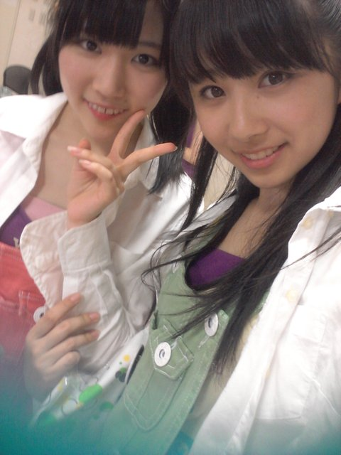 https://livedoor.blogimg.jp/omaeranews-idol/imgs/6/2/626c1322.jpg