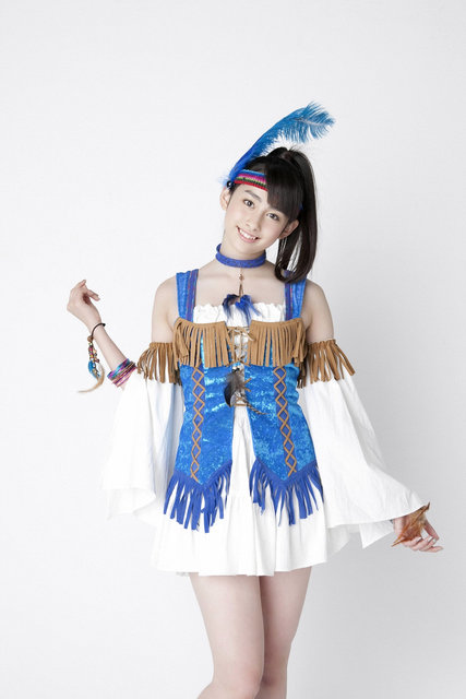 https://livedoor.blogimg.jp/omaeranews-idol/imgs/6/2/62746121.jpg