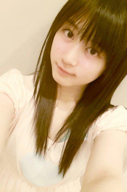 https://livedoor.blogimg.jp/omaeranews-idol/imgs/6/2/628c70c3.jpg