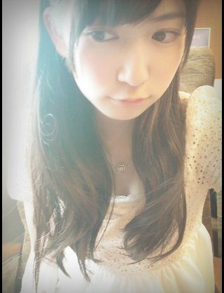 https://livedoor.blogimg.jp/omaeranews-idol/imgs/6/2/62c0606e.jpg