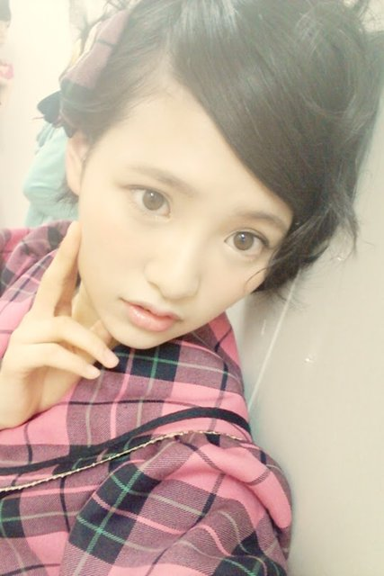http://livedoor.blogimg.jp/omaeranews-idol/imgs/6/2/62d27b33.jpg