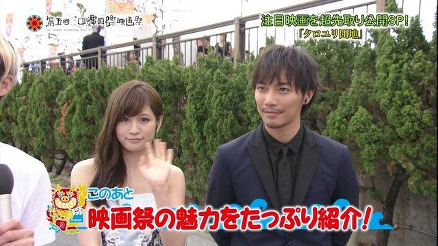 https://livedoor.blogimg.jp/omaeranews-idol/imgs/6/2/62dd68fe.jpg