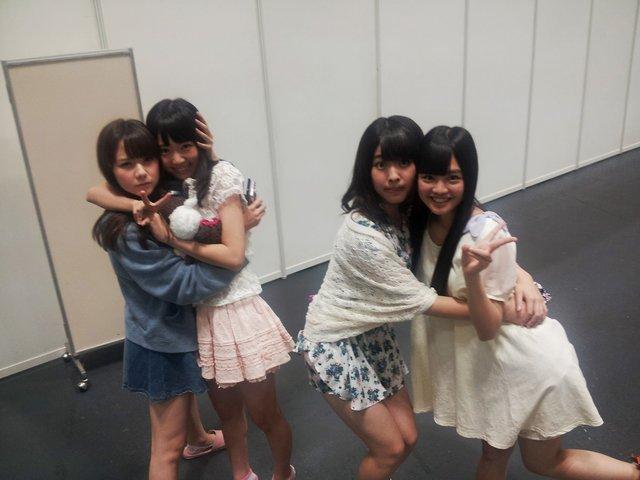 https://livedoor.blogimg.jp/omaeranews-idol/imgs/6/2/62e6731e.jpg