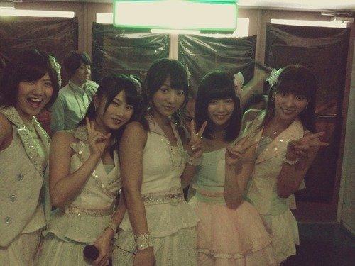 https://livedoor.blogimg.jp/omaeranews-idol/imgs/6/3/631c2b18.jpg