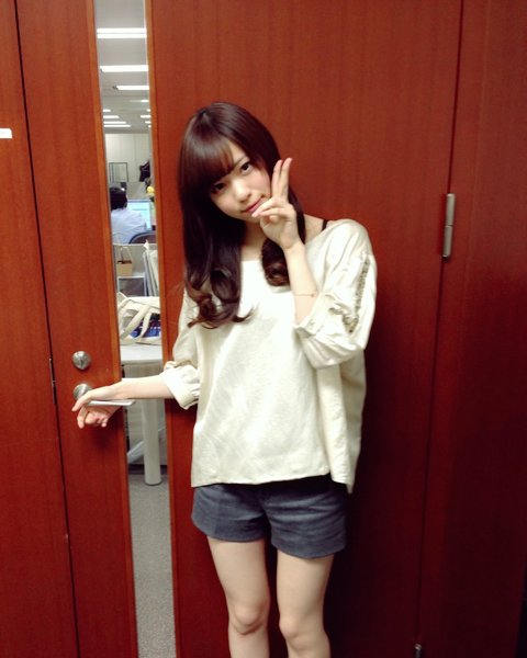 https://livedoor.blogimg.jp/omaeranews-idol/imgs/6/3/6326296a.jpg
