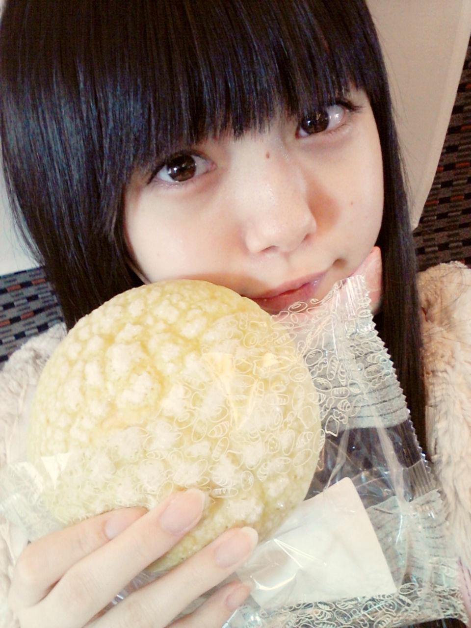 https://livedoor.blogimg.jp/omaeranews-idol/imgs/6/3/6341dde3.jpg
