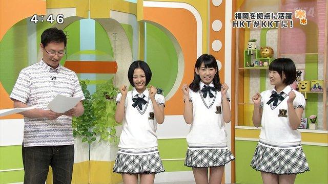 https://livedoor.blogimg.jp/omaeranews-idol/imgs/6/3/6345dae5.jpg