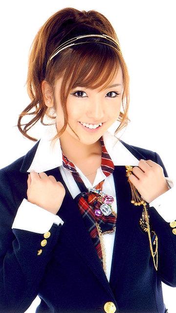 https://livedoor.blogimg.jp/omaeranews-idol/imgs/6/3/63523c31.jpg