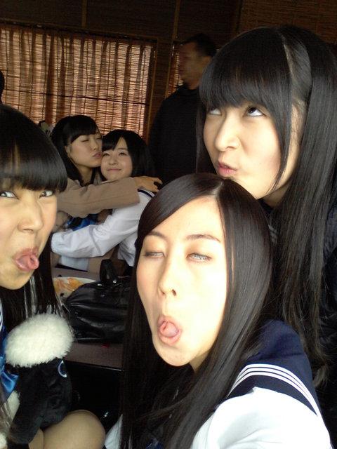 https://livedoor.blogimg.jp/omaeranews-idol/imgs/6/3/637bbdb7.jpg