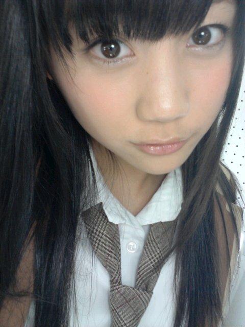 https://livedoor.blogimg.jp/omaeranews-idol/imgs/6/3/6388c5d5.jpg