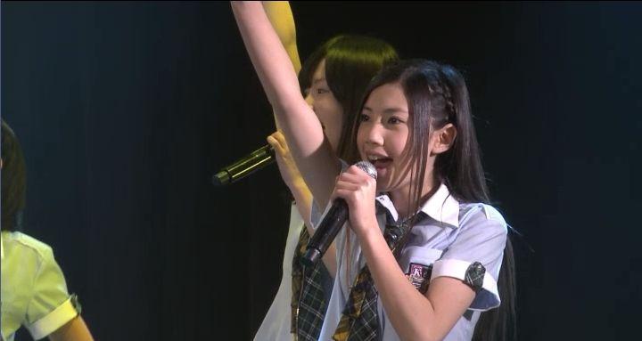 https://livedoor.blogimg.jp/omaeranews-idol/imgs/6/3/638c9eab.jpg