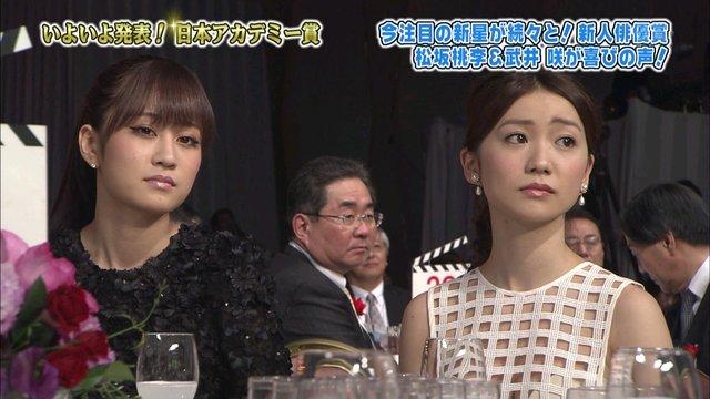 https://livedoor.blogimg.jp/omaeranews-idol/imgs/6/3/63b080a1.jpg