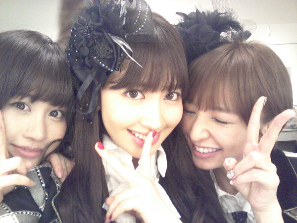 https://livedoor.blogimg.jp/omaeranews-idol/imgs/6/3/63d6fe0a.jpg