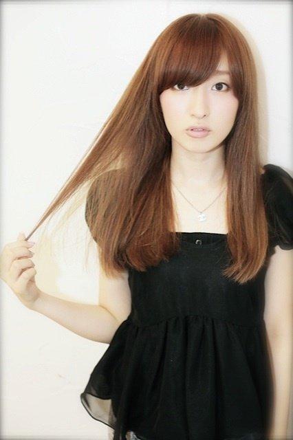 https://livedoor.blogimg.jp/omaeranews-idol/imgs/6/3/63f92878.jpg