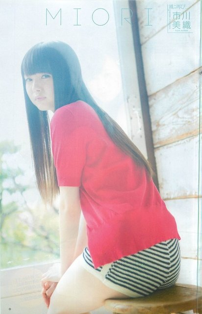 https://livedoor.blogimg.jp/omaeranews-idol/imgs/6/4/64243beb.jpg