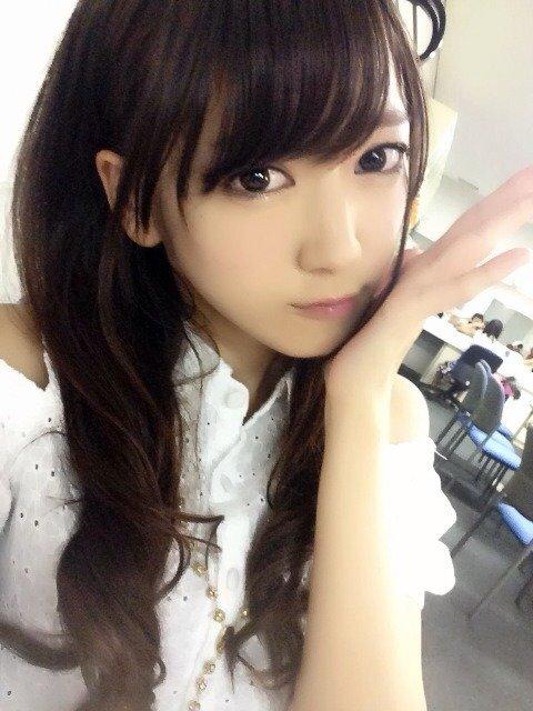 https://livedoor.blogimg.jp/omaeranews-idol/imgs/6/4/64322d2d.jpg