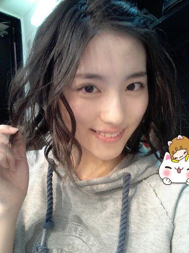 https://livedoor.blogimg.jp/omaeranews-idol/imgs/6/4/64383f3b.jpg
