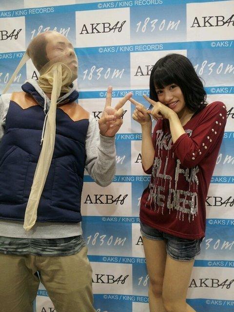 https://livedoor.blogimg.jp/omaeranews-idol/imgs/6/4/645853f7.jpg