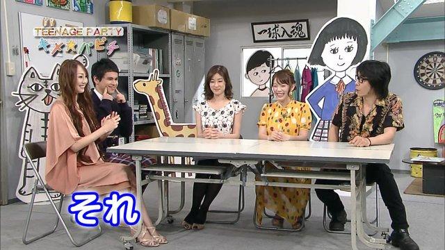 https://livedoor.blogimg.jp/omaeranews-idol/imgs/6/4/646c8ad8.jpg