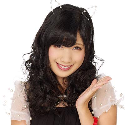 13_nagano