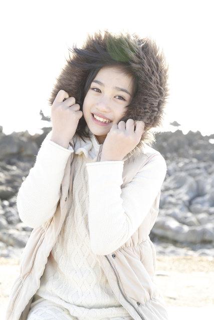https://livedoor.blogimg.jp/omaeranews-idol/imgs/6/4/64777097.jpg