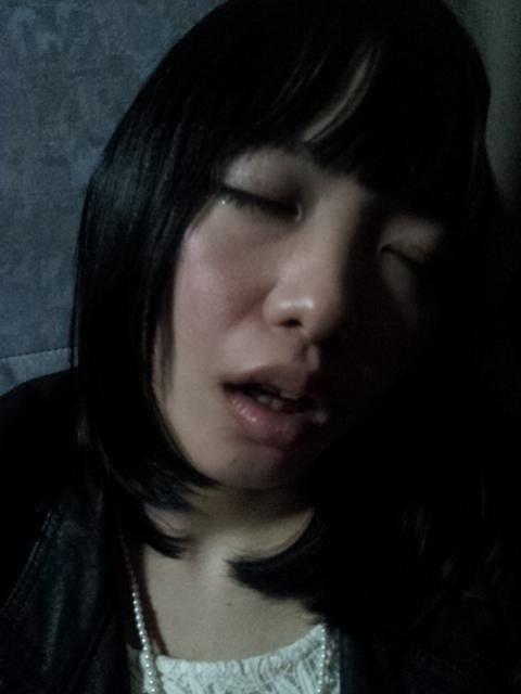 https://livedoor.blogimg.jp/omaeranews-idol/imgs/6/4/647ce2ee.jpg