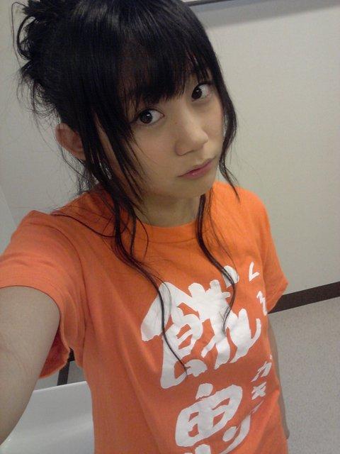 https://livedoor.blogimg.jp/omaeranews-idol/imgs/6/4/64b01309.jpg
