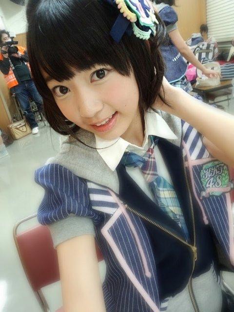 http://livedoor.blogimg.jp/omaeranews-idol/imgs/6/4/64d78f15.jpg